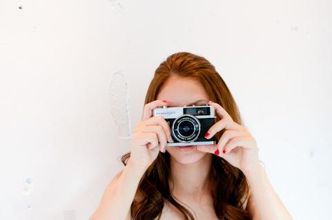 ネットに写真掲載NGな人への取扱方法と配慮。