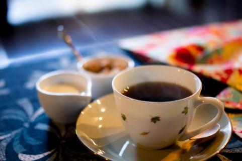 起業女子の「カフェでセミナー」開催問題
