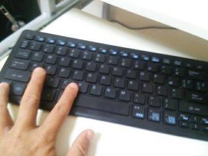 事務代行のお助けツール!作業がさらにラクになる方法。